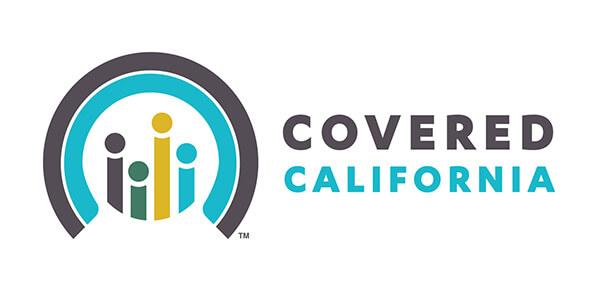 logo_covered