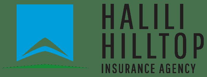 halili-logo-med